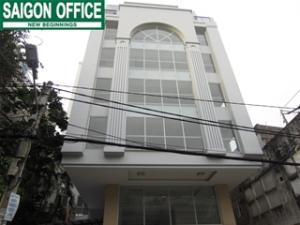 Văn phòng cho thuê Quận 1 Viễn Đông Building