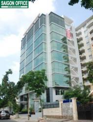 VĂN PHÒNG CHO THUÊ QUẬN 3 TẠI QUNIMEX BUILDING