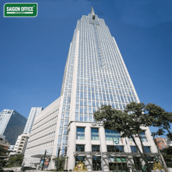 VIETCOMBANK Tower - Office for lease in district 1 Ho Chi Minh City