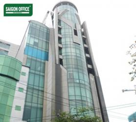 WMC Building - Office for lease in District 1 Ho Chi Minh City