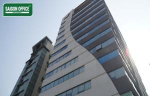 MISS AO DAI BUILDING - OFFICE FOR LEASE IN DISTRICT 1 HOCHIMINH CITY
