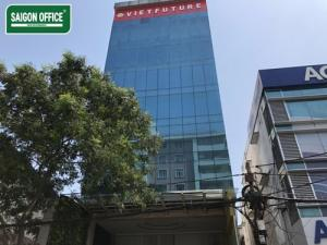 NGUOITIEUDUNG NEWS TOWER - OFFICE FOR LEASE IN DISTRICT 5