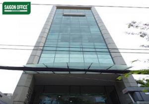 PHUONG TOWER - OFFICE FOR LEASE IN DISTRICT 1