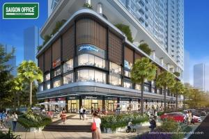 Q2 THAO DIEN - RETAIL FOR LEASE