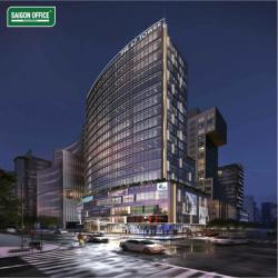 678 TOWER - RETAIL LEASING